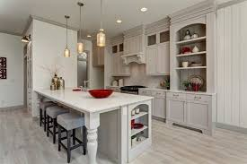 best paint colors for kitchen cabinets benjamin my favorite non white kitchen cabinet paint colors