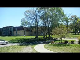 Google Maps Dayton Ohio by Oakwood Apartments Sundance Property Management