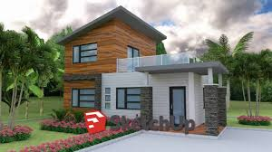 how to design a house in sketchup sketchup home design at innovative maxresdefault jpg studrep co
