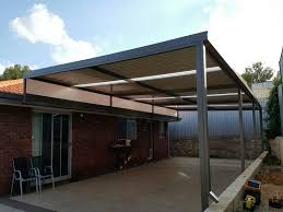 Patio Roof Designs Patio Roof Design Calladoc Us
