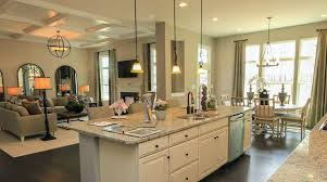 interior design for new construction homes images for homes buy new construction homes for sale ryan homes home
