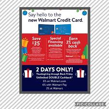 view weekly ads and store specials at your pekin walmart