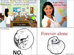 Memes About English Class - memes comics in english memes xd pinterest memes
