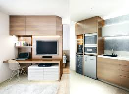 storage ideas for small apartment kitchens small apartment kitchen ideas tiny design trends for and