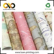 map wrapping paper roll buy cheap china gift paper roll products find china gift paper
