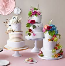 cake wedding online wedding cakes wedding cake shop m s