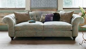 designer sectional sofas awesome best brown sectional sofas 96