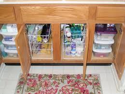 Ikea Cabinet Organizers 100 Ikea Cabinet Organizer Cabinet Kitchen Under Sink