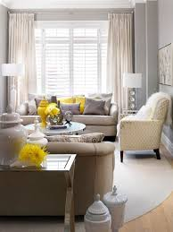 decorating trends latest home decorating trends houzz