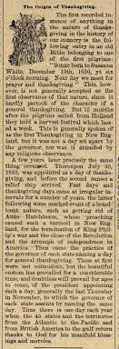 thanksgiving tremendousing origin image inspirations the
