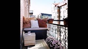 balkonmã bel kleiner balkon wohnzimmerz balkonmöbel kleiner balkon with balkonmã bel fã r