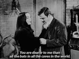 wednesday addams thanksgiving quote the perfect couple senior collection pinterest perfect