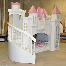 Coolest Bunk Bed Bunk Beds Best Bunk Beds In The World Coolest Bunk Beds