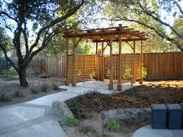 backyard design u0026 build contractor in granite bay el dorado hills