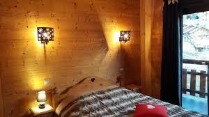 chambre d hote valmorel hotel restaurant l oxygène les avanchers valmorel