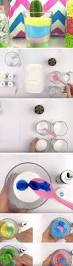 Easy Bedroom Diy Best 25 Teenage Girls Bedroom Ideas Diy Ideas On Pinterest