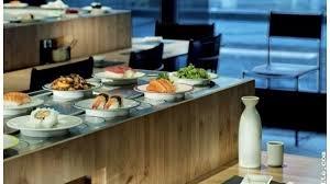 restaurant japonais chef cuisine devant vous matsuri reims restaurant à reims cuisine japonais