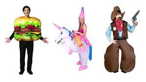 10 funny halloween costumes 2016