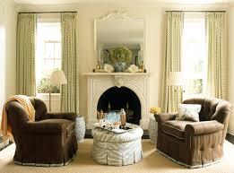 Home Interior Design Traditional Home Decor Styles Design Decoration