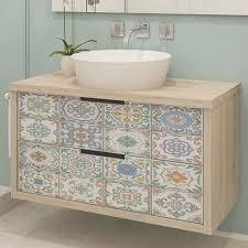 oloxir com bathroom cabinets small spaces faux brick kitchen