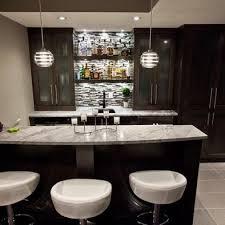 Home Bar Design Layout 345 Best Bar Images On Pinterest Basement Bars Basement Ideas