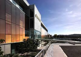gucci headquarters genius loci architettura archdaily