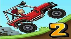hill climb hack apk hill climb racing 2 hack apk v1 7 0 hackdl
