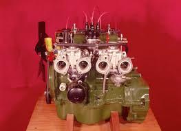 renault gordini r8 engine renault 8 gordini 1100 r1134 guide des gtiguide des gti