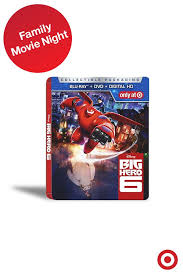 target dvd movies black friday 40 best family activities images on pinterest christmas gift