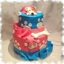 birthday cakes for dogs birthday cakes for dogs fomanda gasa