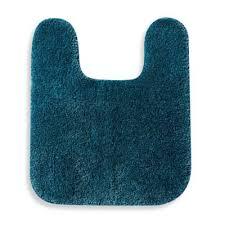 Teal Bath Rugs Buy Teal Bath Rug From Bed Bath Beyond
