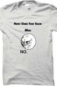 Clean Room Meme - no clean room meme funny samhanni funny official online store