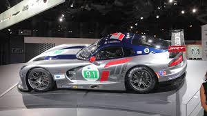 Dodge Viper Race Car - 2013 srt viper gts r u2013 new viper alms gt race car photos and specs