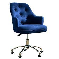 upholstered desk chair upholstered desk chair with wheels upholstered desk chair on wheels upholstered desk chair
