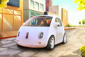 can you get a new car with no credit s new self driving car electric no steering wheel and