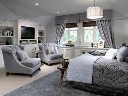 bedroom bedroom color schemes feng shui king size bed sales