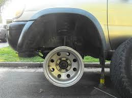 nissan pathfinder r50 lift kit help me with wheels please 96 2004 r50 pathfinders npora forums