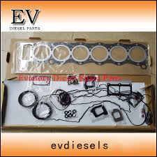 compare prices on isuzu head gasket online shopping buy low price