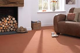 Egger Laminate Flooring Laminate Flooring