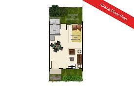 House Plans 1200 Sq Ft by 1200 Sq Ft House Plans House Plans