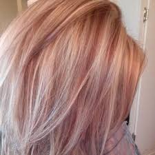 idears for brown hair with blond highlights 50 breathtaking strawberry blonde ideas hair motive hair motive