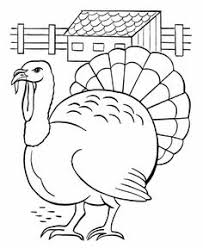 free printable thanksgiving coloring pages moms bookshelf