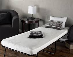 Folding Bed Designs Mattress Amazing Folding Bed Designs With 11 Space Saving Fold