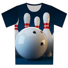 compare prices on polyester bowling balls online shopping buy low