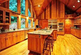 Kitchen Island Country Ideas For Rustic Kitchen Island Countertops Cabinets Beds