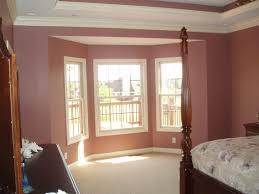 Bay Window Designs For Homes Interior Design Ideas - Bay window designs for homes