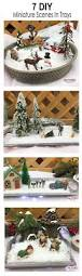 320 best christmas crafts u0026 decorations images on pinterest