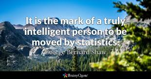 What Is Blinding In Statistics Statistics Quotes Brainyquote