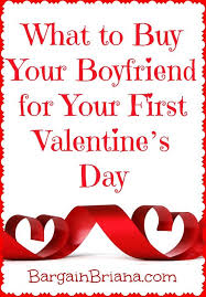 gifts for valentines day for him ideas for your boyfriend for valentines day startupcorner co