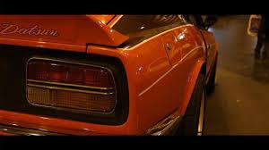 Home Design Show Nec Nec Classic Car Show 2016 4k Youtube